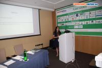 cs/past-gallery/3308/plant-science-conference-series-plant-science-conference-2017-rome-italy-151-1505984788.jpg