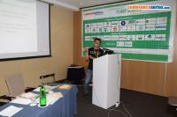 cs/past-gallery/3308/plant-science-conference-series-plant-science-conference-2017-rome-italy-156-1505984802.jpg