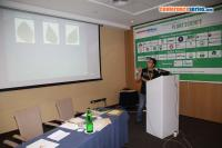 cs/past-gallery/3308/plant-science-conference-series-plant-science-conference-2017-rome-italy-157-1505984810.jpg