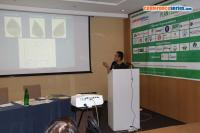 cs/past-gallery/3308/plant-science-conference-series-plant-science-conference-2017-rome-italy-158-1505984805.jpg