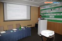 cs/past-gallery/3308/plant-science-conference-series-plant-science-conference-2017-rome-italy-183-1505984859.jpg