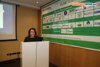 cs/past-gallery/3308/plant-science-conference-series-plant-science-conference-2017-rome-italy-2-1505984447.jpg