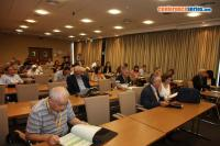 cs/past-gallery/3308/plant-science-conference-series-plant-science-conference-2017-rome-italy-21-1505984493.jpg