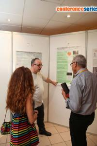 cs/past-gallery/3308/plant-science-conference-series-plant-science-conference-2017-rome-italy-210-1505984913.jpg