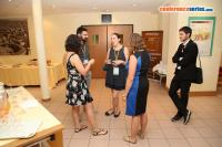 cs/past-gallery/3308/plant-science-conference-series-plant-science-conference-2017-rome-italy-214-1505984925.jpg