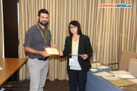 cs/past-gallery/3308/plant-science-conference-series-plant-science-conference-2017-rome-italy-228-1505984966.jpg