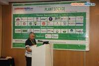 cs/past-gallery/3308/plant-science-conference-series-plant-science-conference-2017-rome-italy-23-1505984494.jpg
