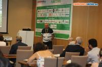 cs/past-gallery/3308/plant-science-conference-series-plant-science-conference-2017-rome-italy-29-1505984503.jpg