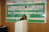 cs/past-gallery/3308/plant-science-conference-series-plant-science-conference-2017-rome-italy-5-1505984459.jpg