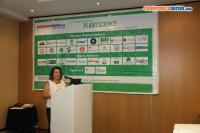 cs/past-gallery/3308/plant-science-conference-series-plant-science-conference-2017-rome-italy-52-1505984551.jpg