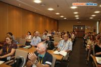 cs/past-gallery/3308/plant-science-conference-series-plant-science-conference-2017-rome-italy-57-1505984568.jpg
