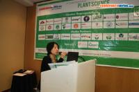 cs/past-gallery/3308/plant-science-conference-series-plant-science-conference-2017-rome-italy-66-1505984588.jpg