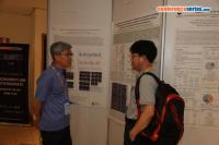 cs/past-gallery/3308/plant-science-conference-series-plant-science-conference-2017-rome-italy-69-1505984591.jpg