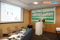 cs/past-gallery/3308/plant-science-conference-series-plant-science-conference-2017-rome-italy-7-1505984463.jpg