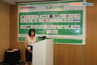 cs/past-gallery/3308/plant-science-conference-series-plant-science-conference-2017-rome-italy-80-1505984625.jpg