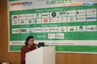 cs/past-gallery/3308/plant-science-conference-series-plant-science-conference-2017-rome-italy-91-1505984643.jpg