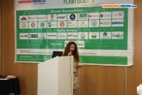 cs/past-gallery/3308/plant-science-conference-series-plant-science-conference-2017-rome-italy-98-1505984660.jpg