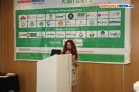 cs/past-gallery/3308/plant-science-conference-series-plant-science-conference-2017-rome-italy-99-1505984682.jpg