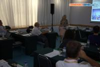cs/past-gallery/3309/conference-series-0018-1534747488.jpg