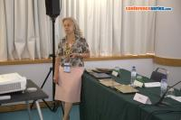 cs/past-gallery/3309/conference-series-0022-1534747503.jpg