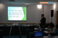 cs/past-gallery/3309/conference-series-0074-1534747615.jpg