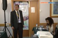 cs/past-gallery/3309/conference-series-0080-1534747621.jpg
