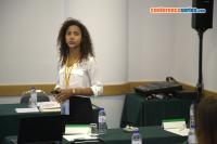 cs/past-gallery/3309/conference-series-0082-1534747625.jpg