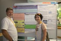cs/past-gallery/3309/conference-series-0096-1534747648.jpg