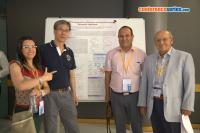 cs/past-gallery/3309/conference-series-0101-1534747662.jpg