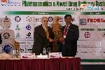 cs/past-gallery/331/b-b-barik_jazan-university_ksa_pharmaceutica_2015_omics_international-(2)-1429082388.jpg