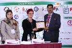 cs/past-gallery/331/pharmaceutica_2015_dubai_event_day2_omics_international-(147)-1429082481.jpg