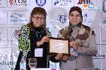 cs/past-gallery/331/pharmaceutica_2015_dubai_event_day2_omics_international-(149)-1429082481.jpg