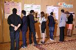cs/past-gallery/331/pharmaceutica_2015_dubai_uae_omics-_international-(18)-1429082481.jpg