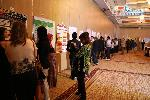 cs/past-gallery/331/pharmaceutica_2015_dubai_uae_omics-_international-(21)-1429082481.jpg