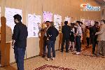 cs/past-gallery/331/pharmaceutica_2015_dubai_uae_omics-_international-(23)-1429082481.jpg