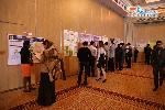 cs/past-gallery/331/pharmaceutica_2015_dubai_uae_omics-_international-(30)-1429082481.jpg