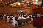 cs/past-gallery/331/pharmaceutica_2015_dubai_uae_omics-_international-(37)-1429082482.jpg