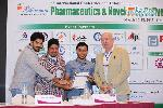 Title #cs/past-gallery/331/pharmaceutica_2015_dubai_uae_omics-_international-(4)-1429082481