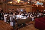 cs/past-gallery/331/pharmaceutica_2015_dubai_uae_omics-_international-(46)-1429082482.jpg