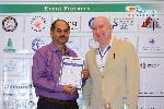 cs/past-gallery/331/pharmaceutica_2015_dubai_uae_omics-_international-(5)-1429082481.jpg