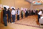 cs/past-gallery/331/pharmaceutica_2015_dubai_uae_omics-_international-(53)-1429082482.jpg
