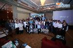 cs/past-gallery/331/pharmaceutica_2015_dubai_uae_omics-_international-(65)-1429082482.jpg