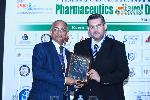 Title #cs/past-gallery/331/r-n-saha_bits-pilani-dubai-campus_uae_pharmaceutica_2015_omics_international-(4)-1429082507