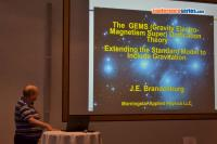 Title #cs/past-gallery/3324/john-e-brandenburg-morningstar-applied-physics-usa-physics-2018-berlin-germany-september-18-09-2018-conference-series-llc-ltd-1543394910