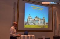 Title #cs/past-gallery/3324/laszlo-p-csernai-university-of-bergen-norway-physics-2018-berlin-germany-september-17-09-2018-conference-series-llc-ltd-1543394867