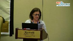 Title #cs/past-gallery/335/angela-cristina-puzzi-fernandes-paulista-university-school-of-nursing-brazil-occupational-health-conference-2015--omics-international-2-1443008083