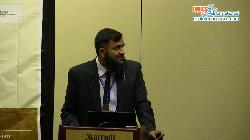 Title #cs/past-gallery/335/bilal-munir--king-edward-medical-university-pakistan-occupational-health-conference-2015--omics-international-1-1443008106