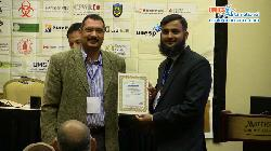 Title #cs/past-gallery/335/bilal-munir--king-edward-medical-university-pakistan-occupational-health-conference-2015--omics-international-2-1443008106