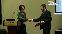 cs/past-gallery/335/brett-webb-pshsa-canada-occupational-health-conference-2015--omics-international-2-1443008083.jpg