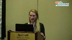 cs/past-gallery/335/evelyne-brisebois-laval-university-canada-occupational-health-conference-2015--omics-international-2-1443008083.jpg